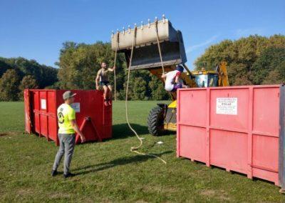 splhani-pres-bagr-a-kontejnery