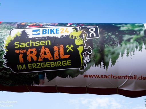 Sachsen Trail 2019